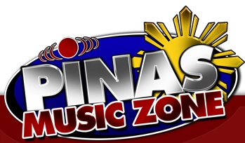 this is the coolest filipino music online!  you will surely love it!
