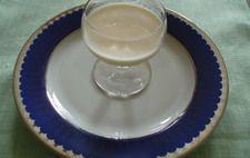 Österrikisk ägglikör