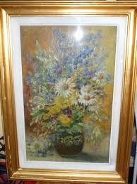 Imagini pentru picturi cu flori