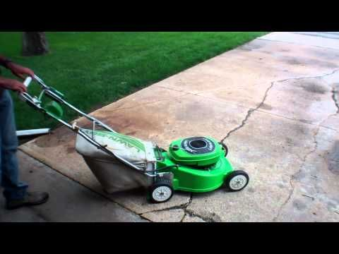 40 best Lawn care images on Pinterest Lawn care, Lawn - lawn mower repair sample resume