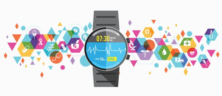 Clinical wearables have the potential to streamline healthcare industry costs and operations worldwide cannot and should not be ignored.