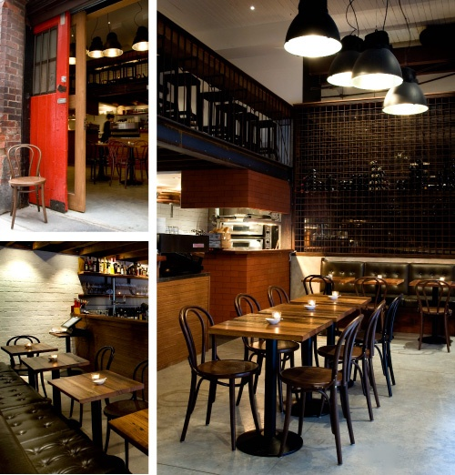 Best images about quirky cafes inspired restaurants