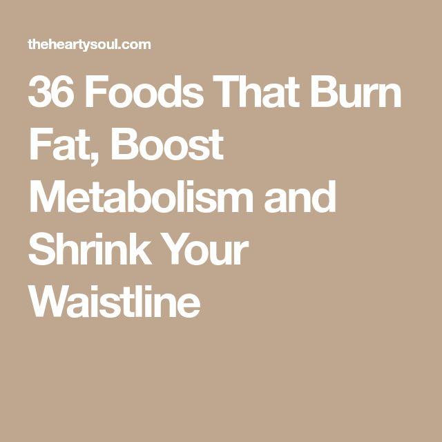 Losing Weight Using Lose It App