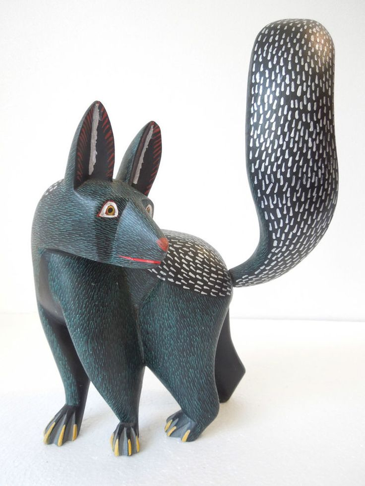 Best images about figurines mexican on pinterest