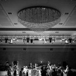 Maria & Christos // Φωτογράφιση γάμου στην Βυτίνα