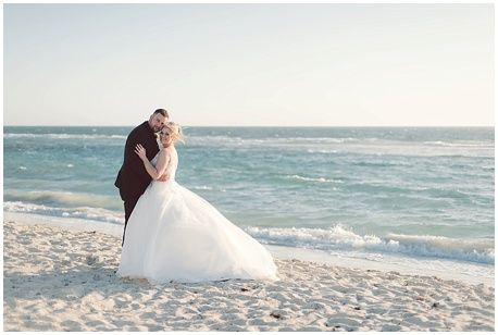 Stunning shots from Yanchep Lagoon by Amy Skinner photography