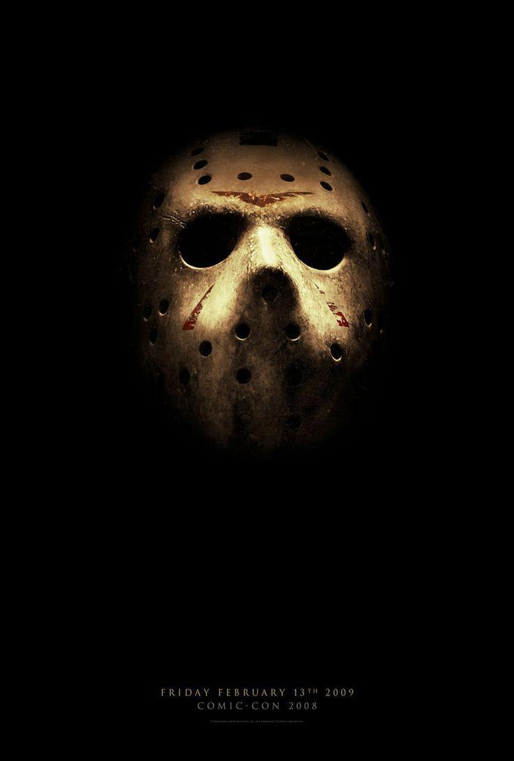 horror movie posters | Horror Movie Posters: Originals versus Remakes