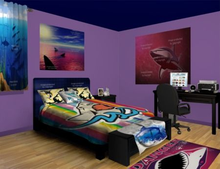 84 best Stylish Home Decor for Teen Girls images on Pinterest ...