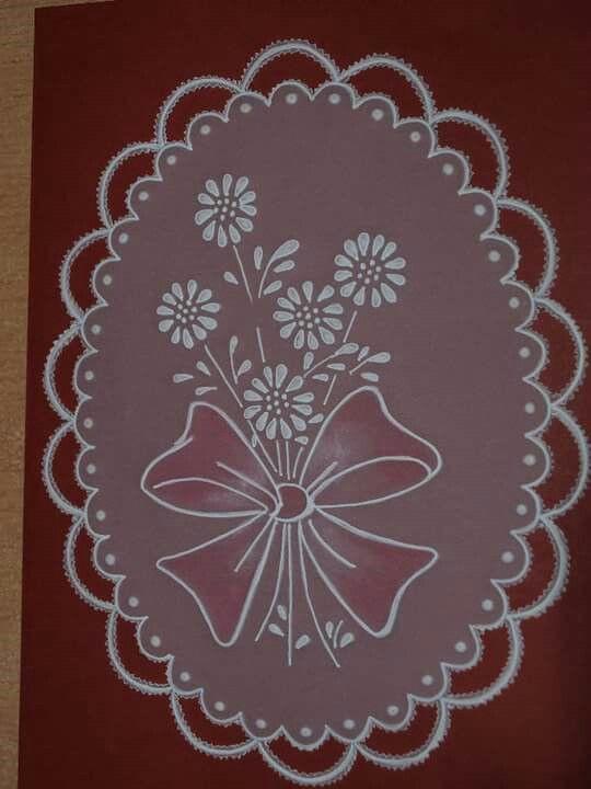 637 Best Parchment Craft Images On Pinterest Paper Crafts