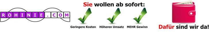 November 2012 - neue Fakten zu Pinterest /Facebookgrafiken | Social-Media einfach machen!
