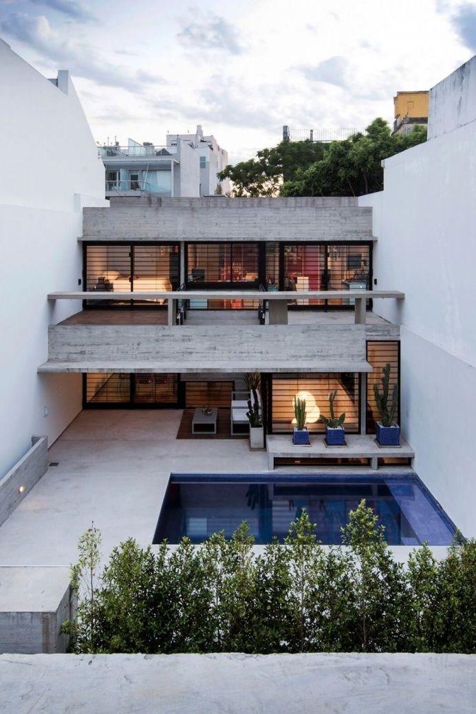 347 best Dream Home images on Pinterest