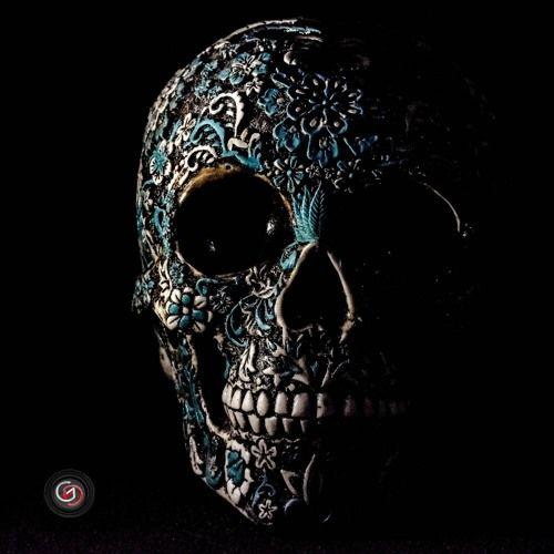 "NLE Choppa Capo Type Beat ""Bones"" [Purchase Link In"