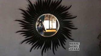 OMAHE MEBEL JEPARA - YouTube