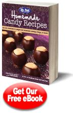 How to Make Candy: 12 Easy Chocolate Candy Recipes | MrFood.com