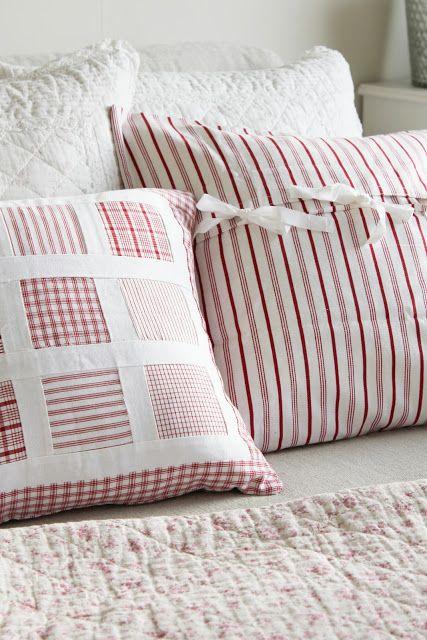 17 mejores ideas sobre colcha blanca para cama en for Cama blanca