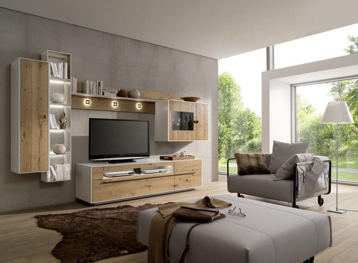 Livingroom Wallunit Wohnwand Inneneinrichtung Livingtrends Wohnideen Inspiration Homestory Gemtlich Wohnlich Homesweethome Lightning Lack