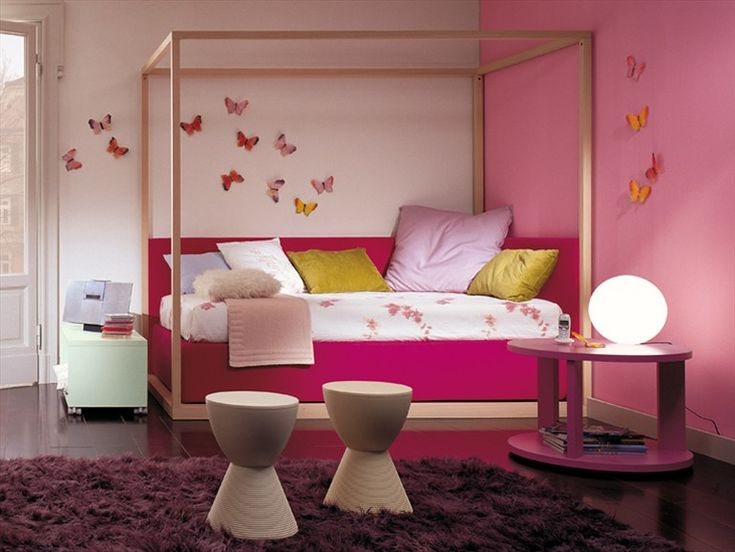 Kids Bedroom Hidden Object 92 best kid's room | design images on pinterest | children, kids