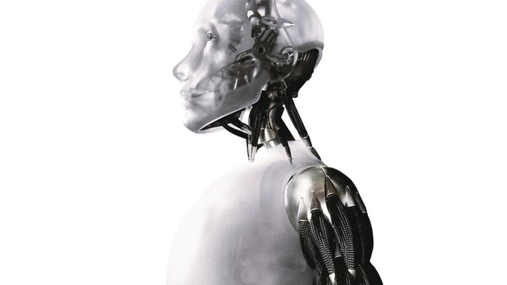 The Mathematics of Murder: Should a Robot Sacrifice Your Life to Save Two? | Popular Science