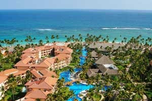 Majestic Colonial Punta Cana, Punta Cana. #VacationExpress