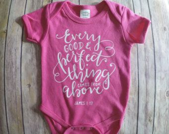 17 Best ideas about Christian Baby Shower on Pinterest | Angel ...