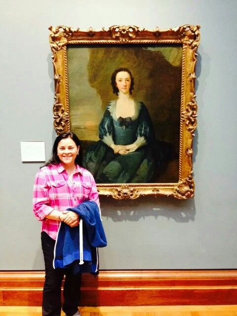 """Diana Gabaldon """"Over the Sea to Skye""""... Here's Flora MacDonald, the young Scotswoman who saved Charles Stuart after Culloden, disguising him as her lady's maid and sailing with him to the Isle of Skye, from which he safely reached France, five months after he fled the battlefield at Culloden Moor."""