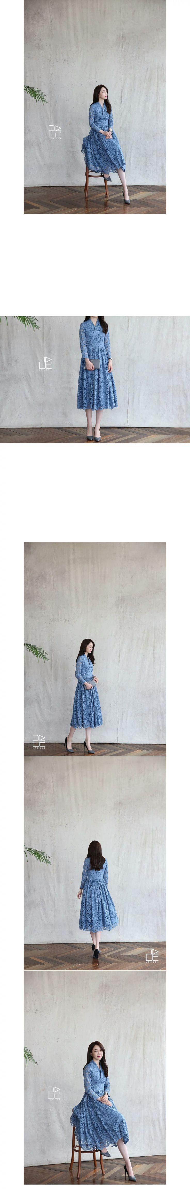 271 best Hanbok images on Pinterest | Koreanisches kleid, Kultur und ...