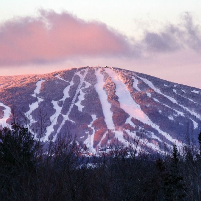 Best Ski East Resorts 2017 | Stratton, Vermont.