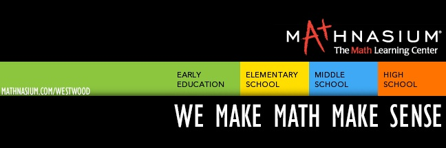 You serious about your child's education? If so, check out mathnasium!