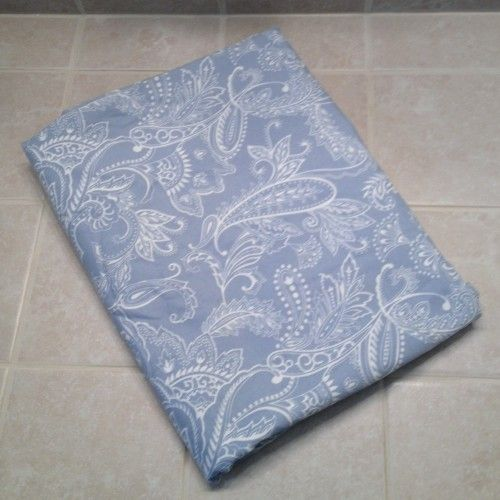 Our Outdoor Cushion Covers Have Literally Deteriorated Over The Years. With  The Florida Sun Baking