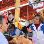 Arequipa  Mayo 2015  Julio Guzman