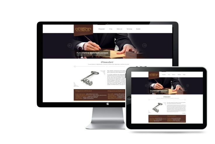 www.broker-media.pl/portfolio