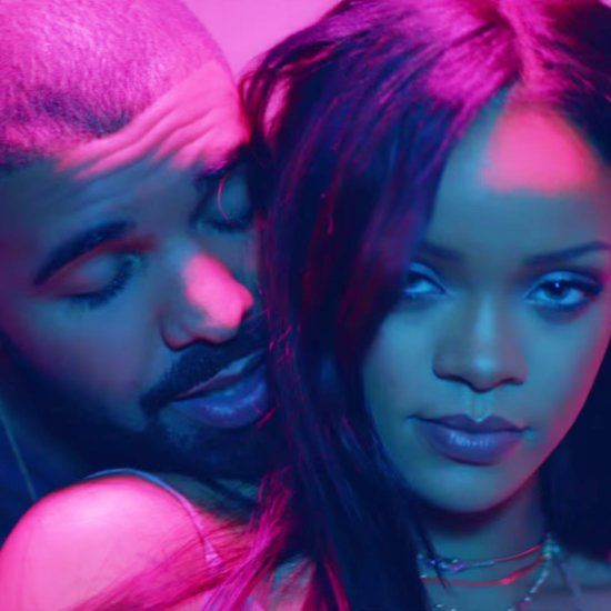 Sexiest Music Videos of 2016