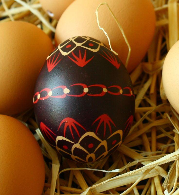 http://www.fler.cz/zbozi/barevne-velikonoce-kraslice-batikovana-ba12-6114062