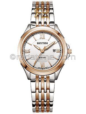 RHYTHM P1206S-05
