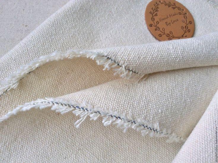 """Купить Хлопок плотный """"Canvas"""" - ткань, ткань для творчества, ткань для рукоделия, ткань для шитья"""