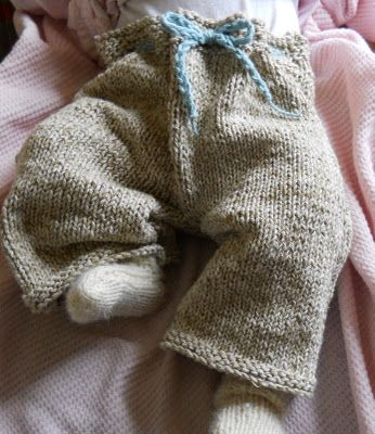 Knitting Increase Stitches Evenly Across Row : 17 Best images about Baby Knitting Ideas on Pinterest Vests, Free pattern a...