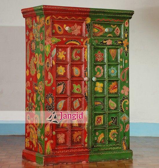 25 best ideas about almirah designs on pinterest for Bedroom almirah designs india