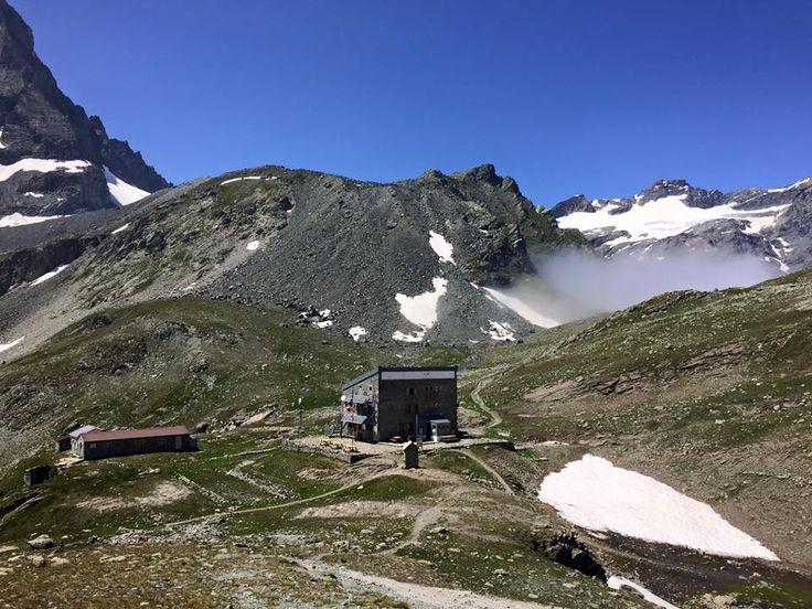#vallidilanzo #piemonte #mountain