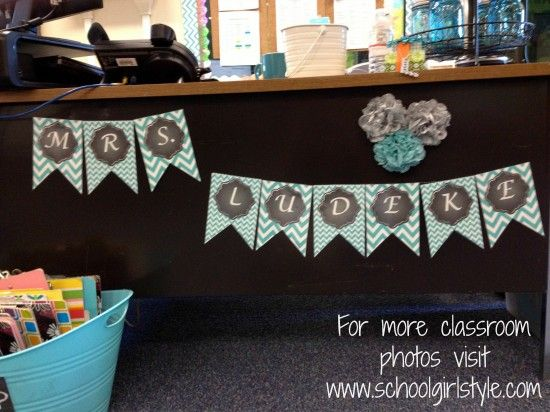 Relaxing Classroom Decor : Best images about around the world themed classroom on