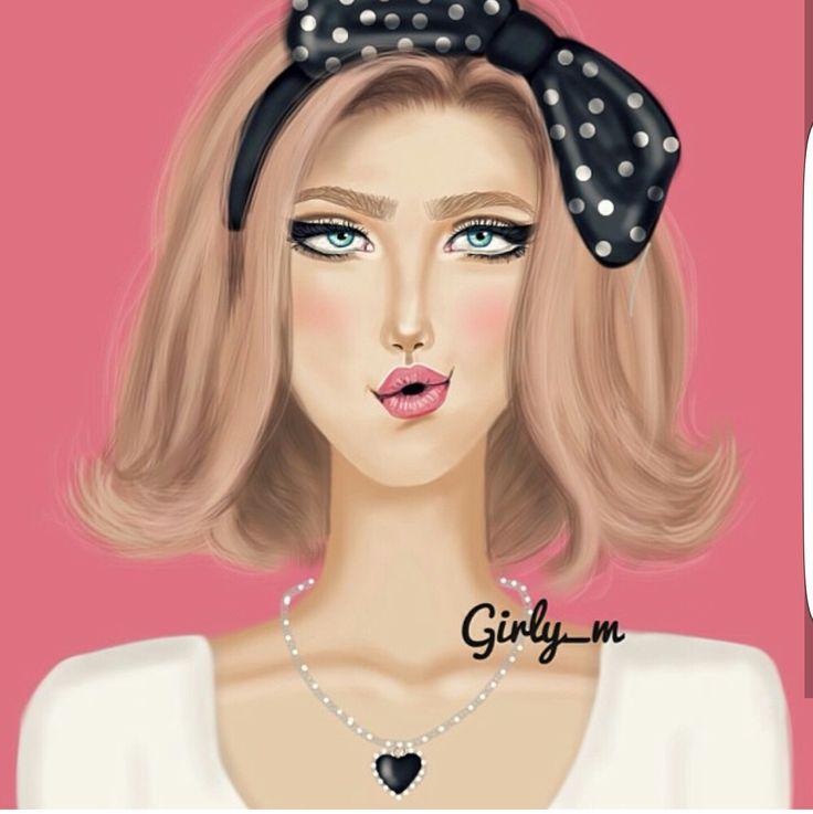 29 Best Girly_m Images On Pinterest