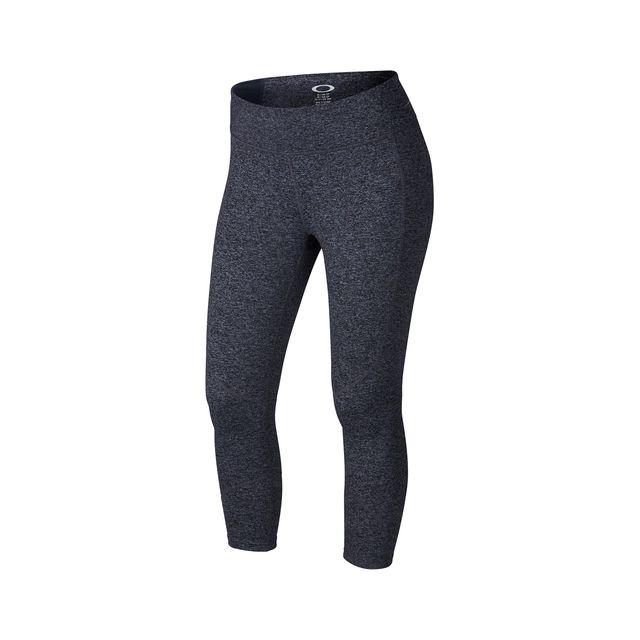 Love these; got them blue and black . Shop Oakley STRENGTH TRAINING CAPRIS  at the · Strength TrainingOakleyYoga PantsBlue ...