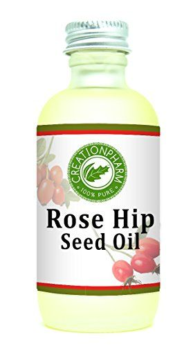 Rose Hip Oil  Rose Hip Seed Oil Cold Pressed of Rose Mosqueta  Aceite de Rosa Mosqueta  Rosa Mosqueta Prensado en Fro Aceite de Semilla de Rosa Mosqueta >>> Continue to the product at the image link. (Note:Amazon affiliate link)