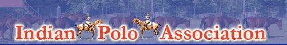 INDIAN POLO ASSOCIATION (IPA)