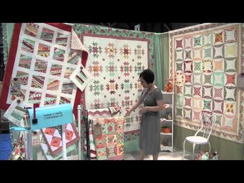 65 best Quilt Shops images on Pinterest | Quilt shops, Display ... : quilt shops in kansas city - Adamdwight.com