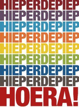 http://www.greetz.nl/kaarten/detail/hieperdepiep-hieperdepiep-hieperdepiep/943308178/?storequery=verjaardag/ontvanger/man