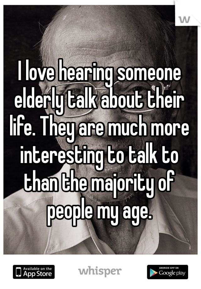 Old People Quotes 43 Best Elderly Quotes To Liveor Laugh At Images On Pinterest