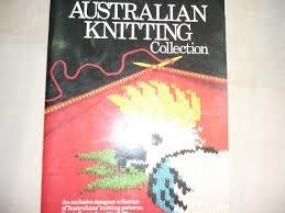 australian knitting - Google Search