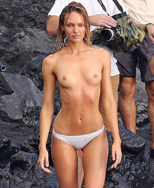 Top Secret Nude Porn 26