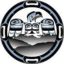 First Nations teacher lessons from BC