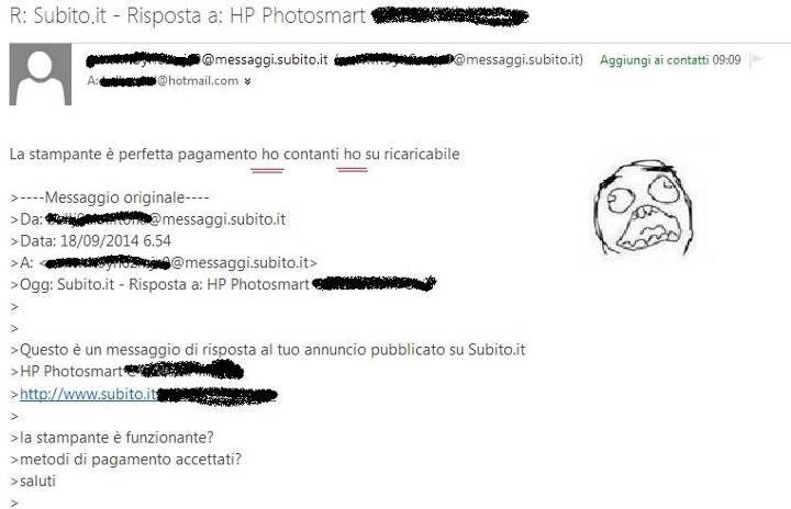 Italian grammar - grammatica italiana #humor #epicfail